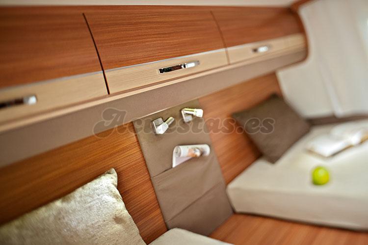Adria Compact SL