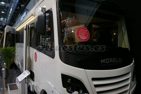 Morelo Home 82 LS