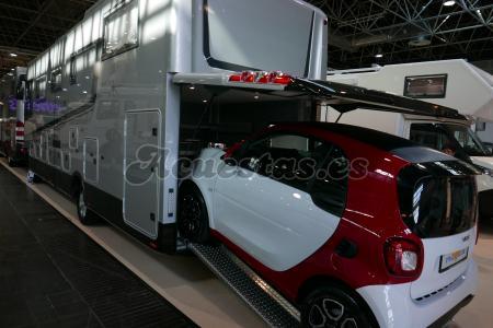 Phoenix Maxi-Liner 9200 A