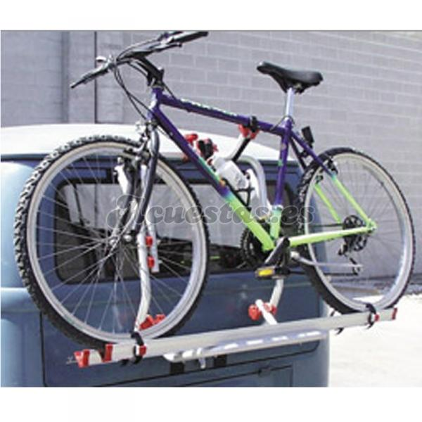 Fiamma Carry Bike T2