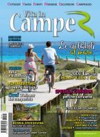 Vita in Camper Nº116