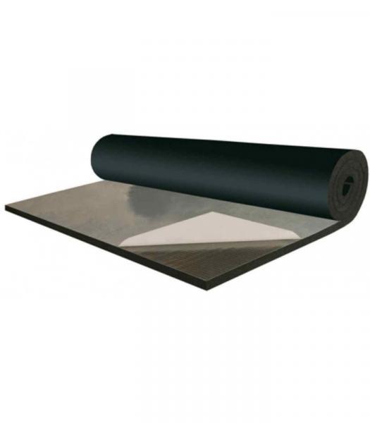 Kaiflex 20 mm (por metros)