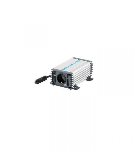 Inversor waeco 150w perfect power pp152