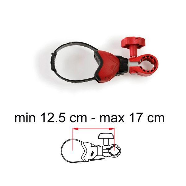 Bike Blok 1 de Fiamma Ref.44131