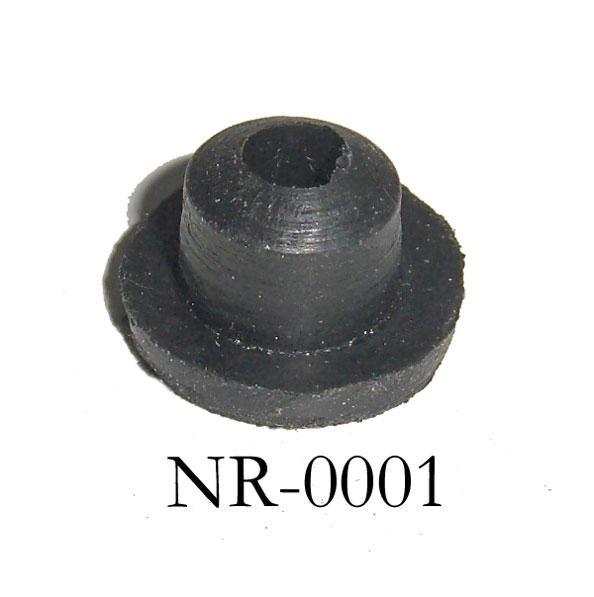 Goma de ajuste depósito agua climatizador Neil